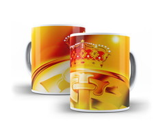 Caneca do Internacional