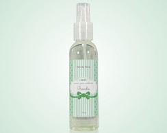 Home Spray Bambu
