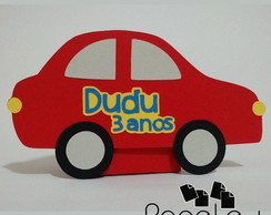 Display Carro