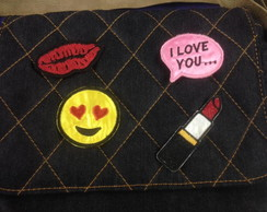 Bolsas Customizadas