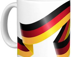 Caneca Local Germany