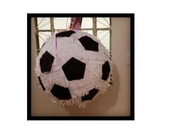1129f24ca1 Pinhata Bola de Futebol Pequena