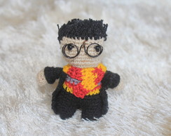 Harry Potter :: Amigurumi