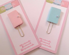 Cute Clips Planner