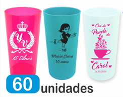 COPO LONG DRINK 320ML PERSONALIZADO