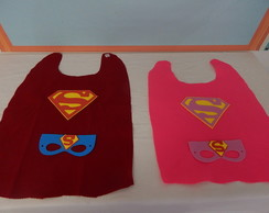 capas super men