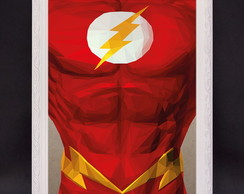 Quadro Super Flash
