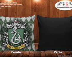 Almofada Harry Potter 001