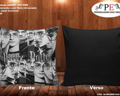 Almofada Harry Potter 008