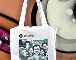BOLSA TIRA COLO - INSTAGRAM DO FRIENDS