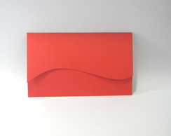 Envelope EN1010 Color 13x21