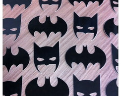 Tag Batman