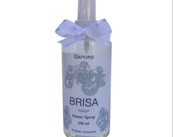 Home Spray Brisa - 250 ml