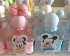 Disney BABY ( by studio eco)