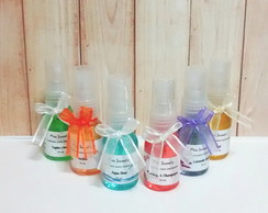 Mini Home Spray - 30ml pet