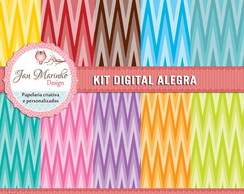 Kit Digital Alegra