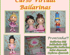 Oficina virtual Bailarinas