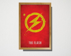 Quadro The Flash