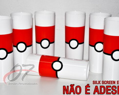 Long Drink Pokemon