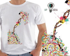 camiseta artes alternativa s8