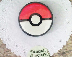 SABONETE POKEMON