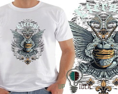 camiseta artes alternativa s9