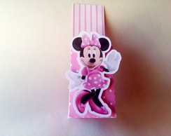 Minnie Rosa Cx Tubet