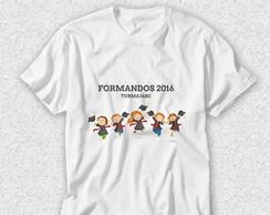 Frases Para Camisetas De Formatura Elo7