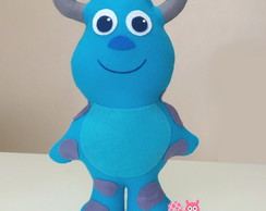 Sulley (Monstros SA Cute)