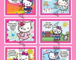 Gibi Hello Kitty