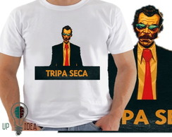 camiseta tripa seca chapolin alternativo