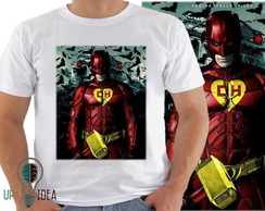 camiseta chapolin alternativo