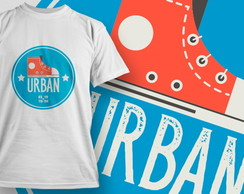 camiseta urban (alternativo)