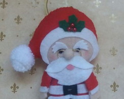 Papai Noel ( Pocket Natal)