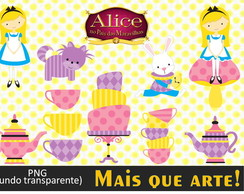 Kit Digital Alice 01