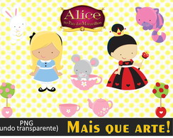 Kit Digital Alice 02