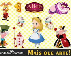 Kit Digital Alice 03