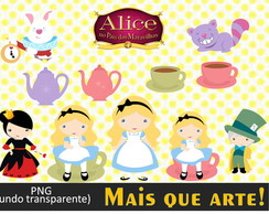 Kit Digital Alice 04