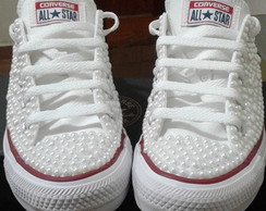 All Star com Perolas