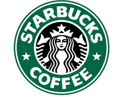Patch Starbucks