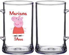 CANECA CHOOP personalizada 300ml
