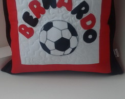 af00c9a5d7 Almofada Futebol