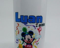 copo long drink 330ml mickey