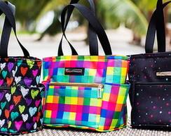 Kit Bolsas Termicas Fit