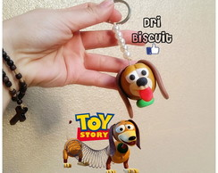 Lembrancinha Toy Story S. Dog