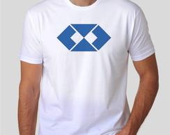 Kit Caneca Camiseta Personalizada  211e701ca3831