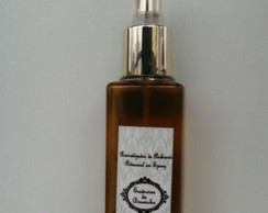 Home Spray Madeira do Oriente 200 ml