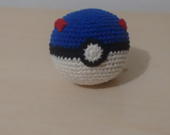 Greatball - Pokémon