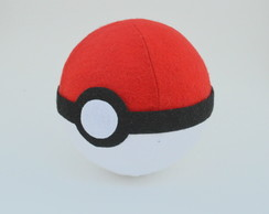 Pokebola Decorativa