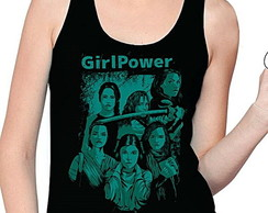 REGATA - GIRL POWER